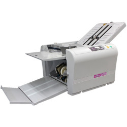 Superfax MP440 A3 Paper Folding Machine